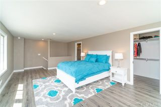 Photo 10: 16887 Daisy Avenue in Fountain Valley: Residential for sale (16 - Fountain Valley / Northeast HB)  : MLS®# OC19080447