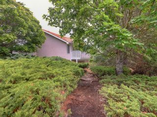 Photo 6: 789 Country Club Dr in COBBLE HILL: ML Cobble Hill House for sale (Malahat & Area)  : MLS®# 770759