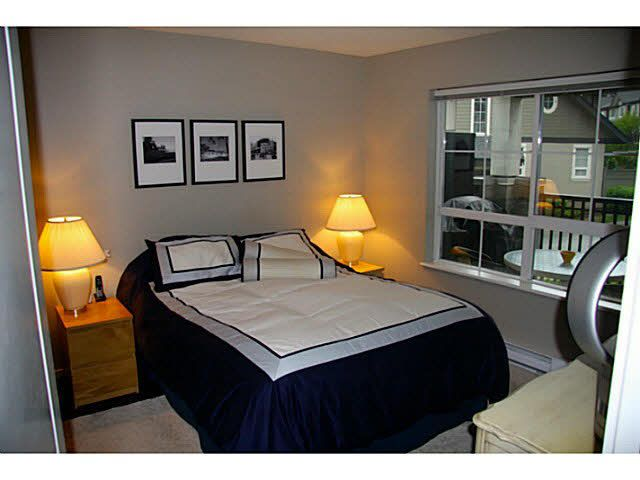 """Photo 8: Photos: 313 9233 GOVERNMENT Street in Burnaby: Government Road Condo for sale in """"SANDLEWOOD"""" (Burnaby North)  : MLS®# V1086933"""