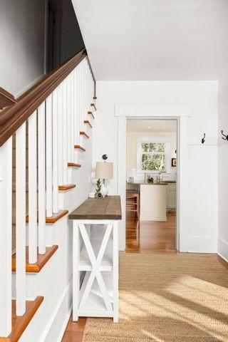 Photo 18: 2856 Dewdney Ave in : OB Estevan House for sale (Oak Bay)  : MLS®# 860853
