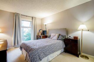 Photo 20: 302 1066 E 8TH Avenue in Vancouver: Mount Pleasant VE Condo for sale (Vancouver East)  : MLS®# R2625360