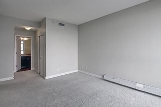 Photo 17: 901 77 Spruce Place SW in Calgary: Spruce Cliff Apartment for sale : MLS®# A1104367