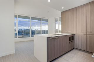 """Photo 12: 3401 2311 BETA Avenue in Burnaby: Brentwood Park Condo for sale in """"LUMINA WATERFALL"""" (Burnaby North)  : MLS®# R2541376"""