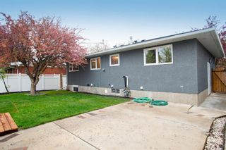 Photo 35: 3936 Vancouver Crescent NW in Calgary: Varsity Detached for sale : MLS®# A1111879