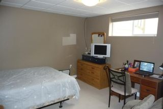 Photo 19: 372 Oak Forest CR in Winnipeg: Westwood / Crestview Residential for sale (West Winnipeg)  : MLS®# 1005142