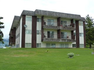 Photo 4: 201 Units - 4 Titles in MacKenzie: Multi-Family Commercial for sale (Mackenzie, BC)