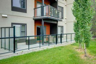 Photo 27:  in Edmonton: Zone 56 Condo for sale : MLS®# E4255682