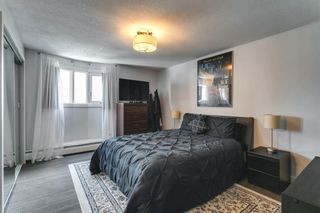 Photo 23: 504 1311 15 Avenue SW in Calgary: Beltline Apartment for sale : MLS®# A1120728