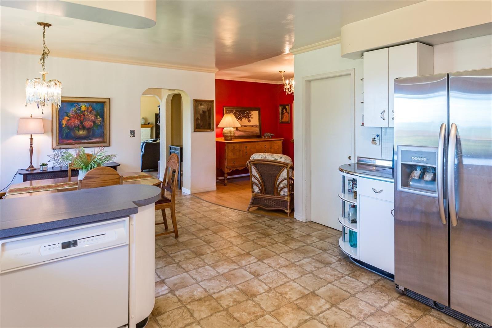 Photo 19: Photos: 4241 Buddington Rd in : CV Courtenay South House for sale (Comox Valley)  : MLS®# 857163