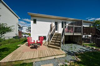 Photo 3: 61 CASSANDRA Drive in Dartmouth: 15-Forest Hills Residential for sale (Halifax-Dartmouth)  : MLS®# 202117758