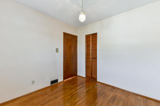 Photo 19: 5779 CLARENDON Street in Vancouver: Killarney VE House for sale (Vancouver East)  : MLS®# R2575301