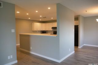 Photo 16: 804 510 5th Avenue North in Saskatoon: City Park Residential for sale : MLS®# SK862898