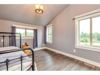 Photo 25: 13473 BURNS Road in Mission: Durieu House for sale : MLS®# R2618406