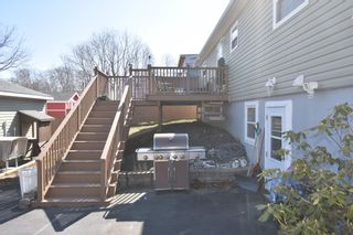 Photo 23: 135 Highway 303 in Digby: 401-Digby County Residential for sale (Annapolis Valley)  : MLS®# 202106687