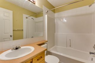 Photo 21: 78 Inglewood Point SE in Calgary: Inglewood Row/Townhouse for sale : MLS®# A1130437