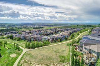 Photo 7: 109 SUNSET View: Cochrane Detached for sale : MLS®# C4255267