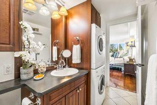 Photo 26: 415 712 E Rossland Road in Whitby: Pringle Creek Condo for sale : MLS®# E5373326