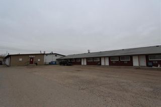 Photo 5: 534 Broadway Avenue in Killarney: Industrial / Commercial / Investment for sale (R34 - Turtle Mountain)  : MLS®# 202118773