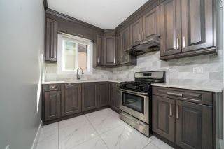 Photo 9: 6078 181A Street in Surrey: Cloverdale BC House for sale (Cloverdale)  : MLS®# R2492359