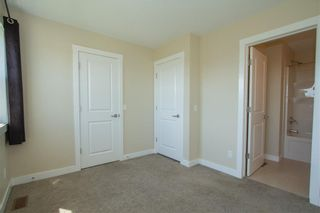 Photo 8: 1003 1225 Kings Heights Way SE: Airdrie Row/Townhouse for sale : MLS®# A1045575