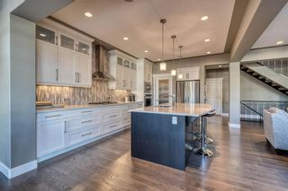 Photo 19: 68 Rainbow Falls Boulevard: Chestermere Detached for sale : MLS®# A1060904