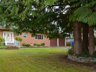 Photo 31: 5045 Seaview Dr in BOWSER: PQ Bowser/Deep Bay House for sale (Parksville/Qualicum)  : MLS®# 780599