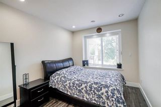 Photo 23: 9225 127 Street in Surrey: Queen Mary Park Surrey House for sale : MLS®# R2567629