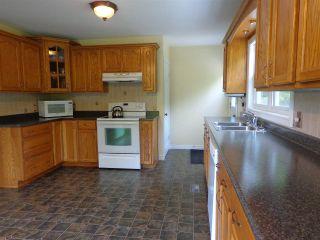 Photo 6: 1220 Highway 4 in Salt Springs: 108-Rural Pictou County Residential for sale (Northern Region)  : MLS®# 202016313