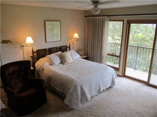 Photo 4: 42 FAIRVIEW Drive in Williams Lake: Williams Lake - City House for sale (Williams Lake (Zone 27))  : MLS®# N219391