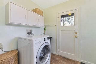 Photo 23: 3074 Colquitz Ave in : SW Gorge House for sale (Saanich West)  : MLS®# 850328