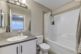 Photo 17: 501 1225 Kings Heights Way: Airdrie Row/Townhouse for sale : MLS®# A1064364