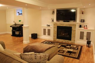 Photo 25: 891 Carlisle Street in Cobourg: House for sale : MLS®# 510851114