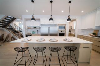 Photo 7: 4420 SUZANNA Crescent in Edmonton: Zone 53 House for sale : MLS®# E4234712