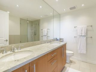 "Photo 25: 906 2688 WEST Mall in Vancouver: University VW Condo for sale in ""PROMONTORY"" (Vancouver West)  : MLS®# R2533804"
