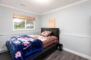 Photo 23: 6461 129A Street in Surrey: West Newton House for sale : MLS®# R2576802