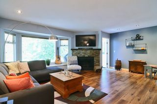 Photo 8: 51 1195 FALCON Drive in Coquitlam: Eagle Ridge CQ Townhouse for sale : MLS®# R2103325