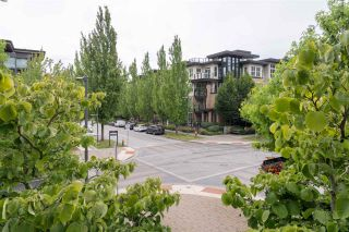 "Photo 23: 203 3382 WESBROOK Mall in Vancouver: University VW Condo for sale in ""Tapestry at Wesbrook"" (Vancouver West)  : MLS®# R2470195"