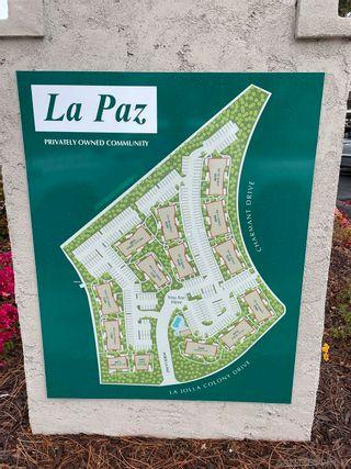 Photo 4: UNIVERSITY CITY Condo for sale : 2 bedrooms : 4065 Porte La Paz #166 in San Diego
