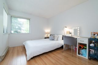 Photo 9: 5793 MAYVIEW Circle in Burnaby: Burnaby Lake Townhouse for sale (Burnaby South)  : MLS®# R2625543