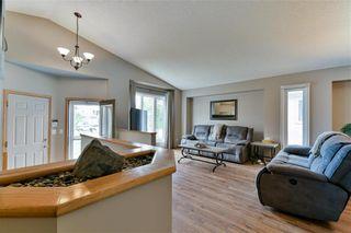 Photo 7: 78 Henry Dormer Drive in Winnipeg: Island Lakes Residential for sale (2J)  : MLS®# 202122225