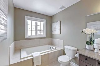 Photo 27: 35 Westover Drive in Clarington: Bowmanville House (2-Storey) for sale : MLS®# E5095389