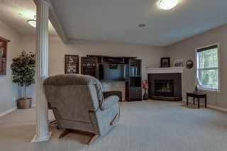 Photo 36: 40 Muirfield Close: Lyalta Detached for sale : MLS®# A1149926