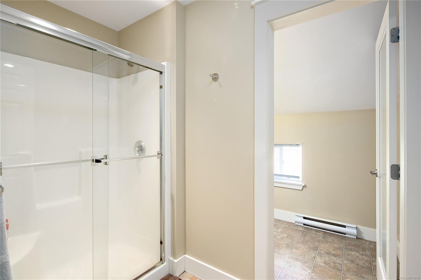Photo 28: Photos: 4420 Wilkinson Rd in : SW Royal Oak House for sale (Saanich West)  : MLS®# 871876