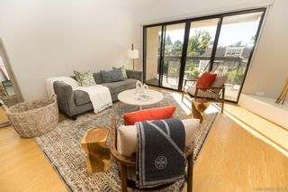 Photo 9: Condo for sale : 2 bedrooms : 3560 1St Ave #1 in San Diego