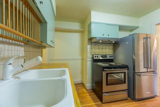 Photo 13: 3305 W 10TH Avenue in Vancouver: Kitsilano House for sale (Vancouver West)  : MLS®# R2564961