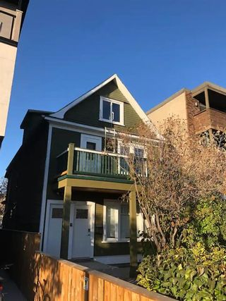 Photo 6: 1630 12 Avenue SW in Calgary: Sunalta Detached for sale : MLS®# A1106352