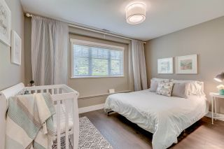 Photo 12: 4472 QUEBEC Street in Vancouver: Main House for sale (Vancouver East)  : MLS®# R2169124