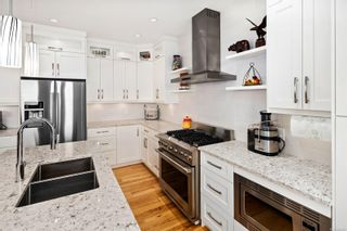 Photo 10: 3475 Oceana Lane in : Co Wishart North House for sale (Colwood)  : MLS®# 855353
