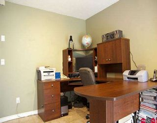 """Photo 9: 84 14877 58TH Avenue in Surrey: Sullivan Station Townhouse for sale in """"Redmill"""" : MLS®# F2815007"""