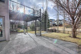 Photo 30: 230 CRANWELL Bay SE in Calgary: Cranston Detached for sale : MLS®# A1087006